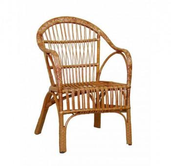 Мебель из лозы плетенная мебель
